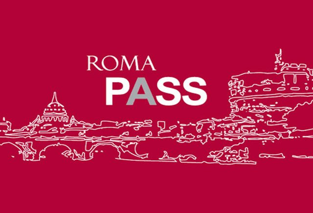 Should I get a RomaPass?