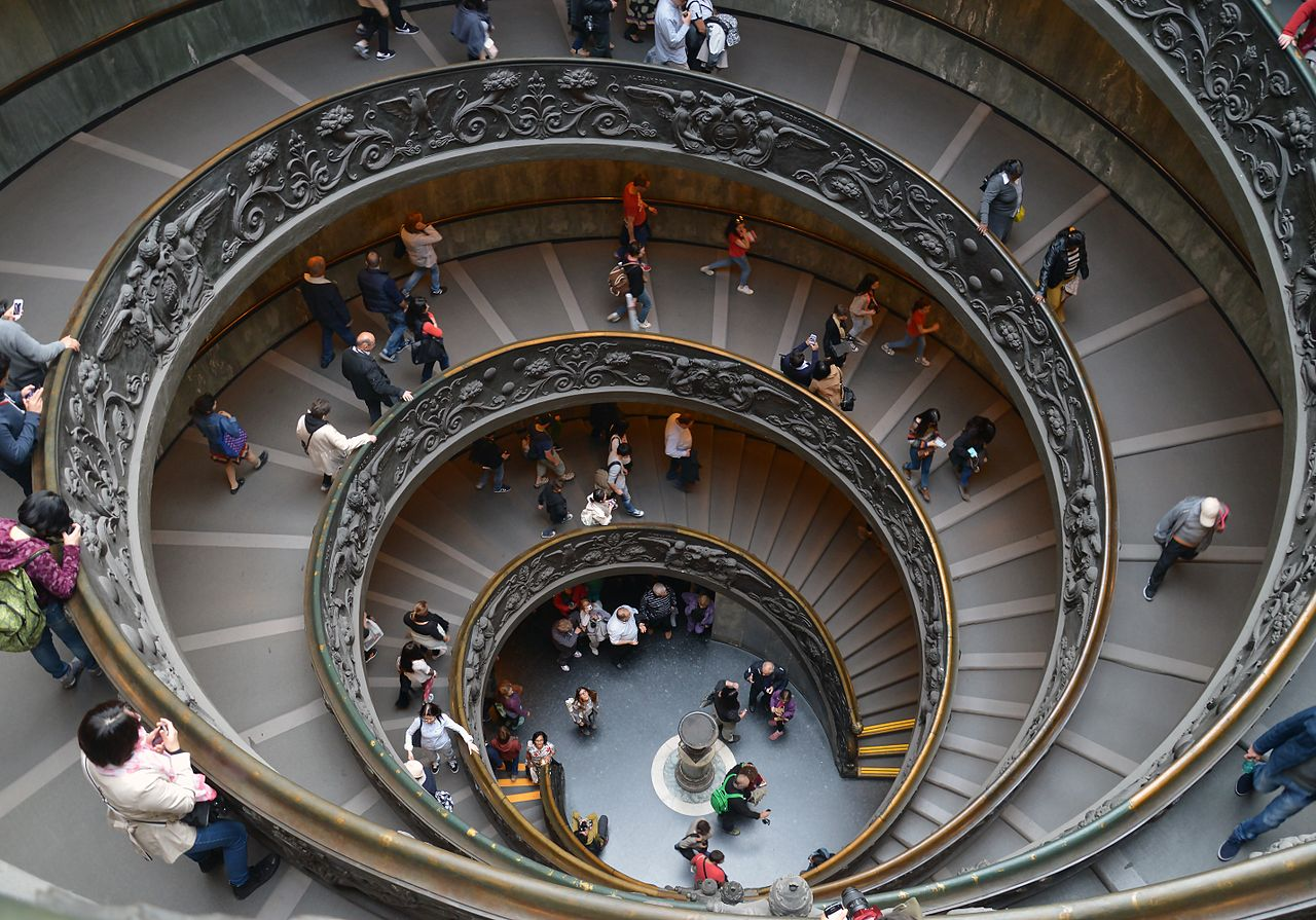 What's the cheapest way to skip the lines at the Vatican?