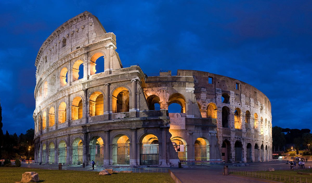 Is Colosseum Open During Christmas 2021 How To Skip The Line At The Colosseum Updated For 2021
